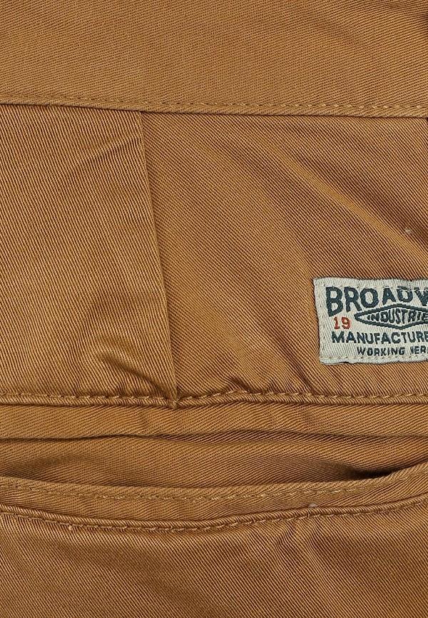 Мужские брюки Broadway (Бродвей) 10150141  710: изображение 3