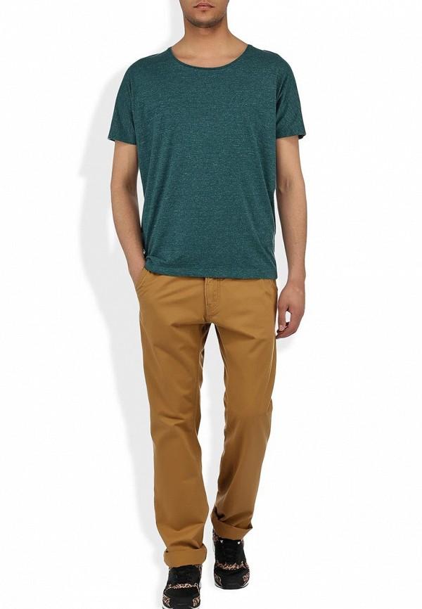 Мужские брюки Broadway (Бродвей) 10150141  710: изображение 4