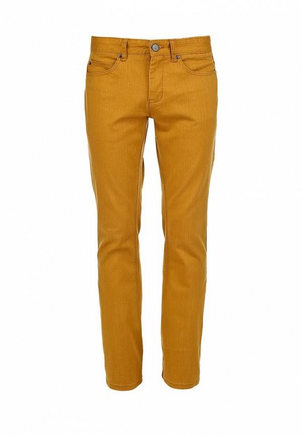 Мужские джинсы Broadway (Бродвей) 10149751  110: изображение 1