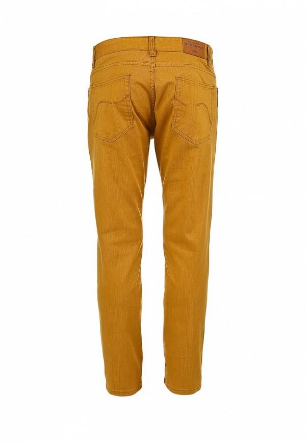 Мужские джинсы Broadway (Бродвей) 10149751  110: изображение 2