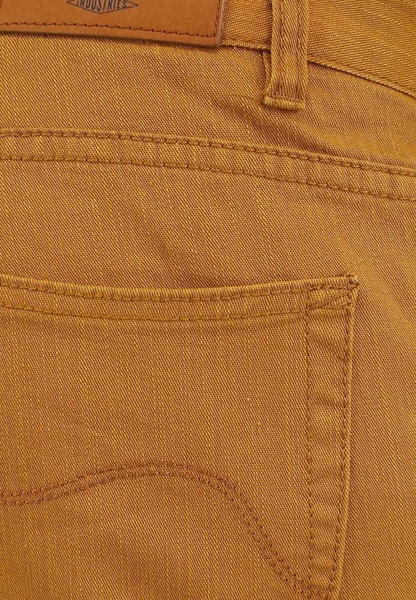 Мужские джинсы Broadway (Бродвей) 10149751  110: изображение 3