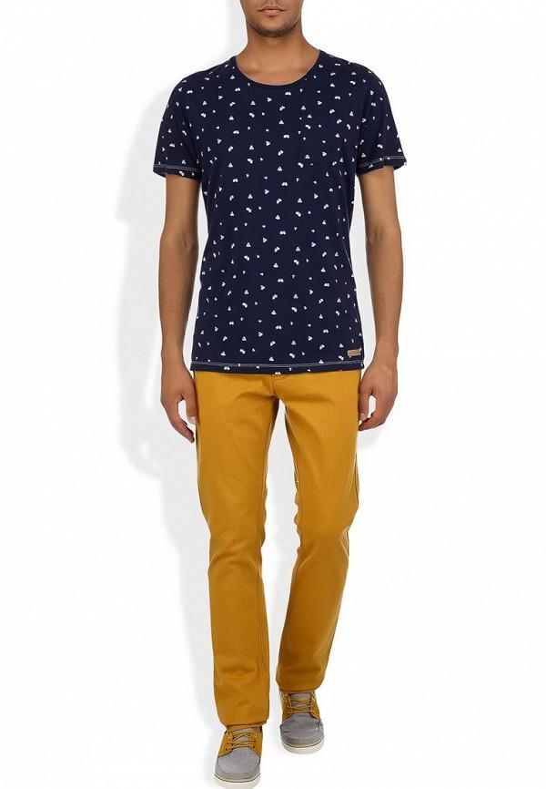 Мужские джинсы Broadway (Бродвей) 10149751  110: изображение 4
