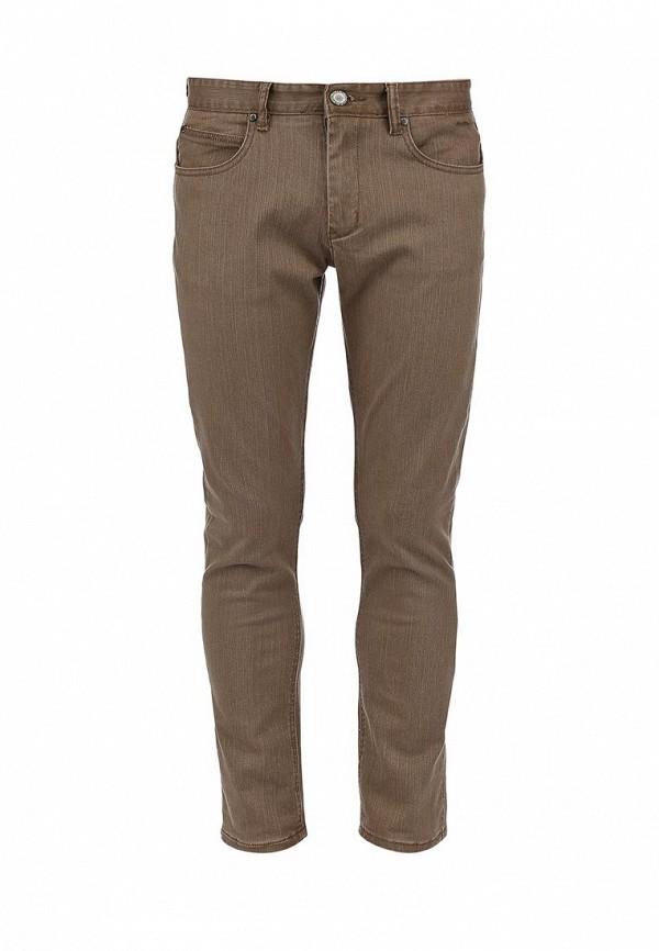 Мужские джинсы Broadway (Бродвей) 10150344  620: изображение 1