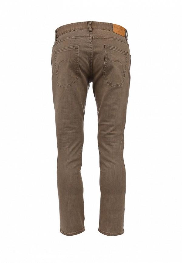 Мужские джинсы Broadway (Бродвей) 10150344  620: изображение 2