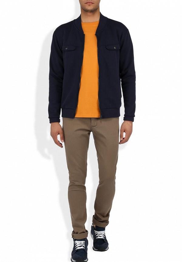 Мужские джинсы Broadway (Бродвей) 10150344  620: изображение 4