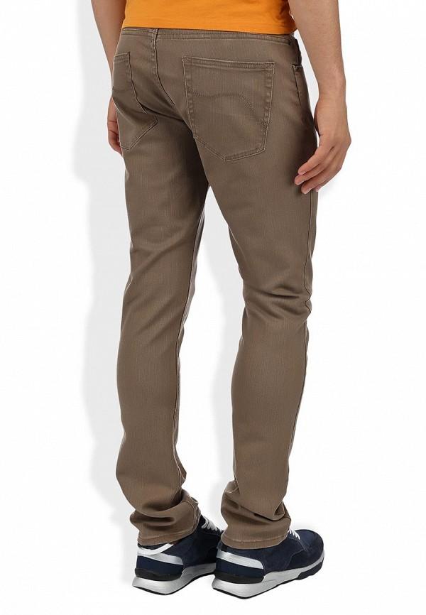 Мужские джинсы Broadway (Бродвей) 10150344  620: изображение 5