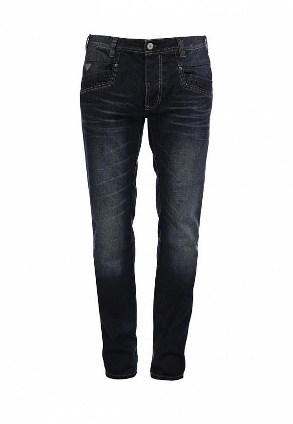 Мужские прямые джинсы Broadway (Бродвей) 10150542  L34: изображение 2