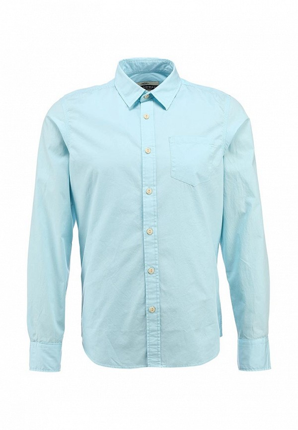 Рубашка с длинным рукавом Broadway (Бродвей) 10149978  540: изображение 2