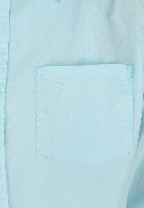 Рубашка с длинным рукавом Broadway (Бродвей) 10149978  540: изображение 4
