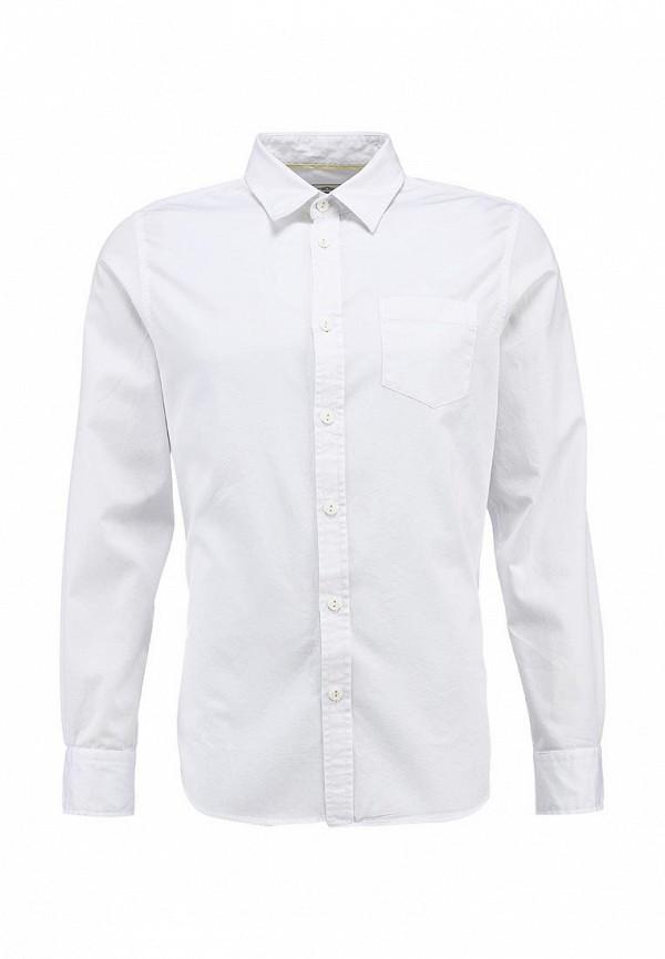 Рубашка Broadway (Бродвей) 10149979  000: изображение 1