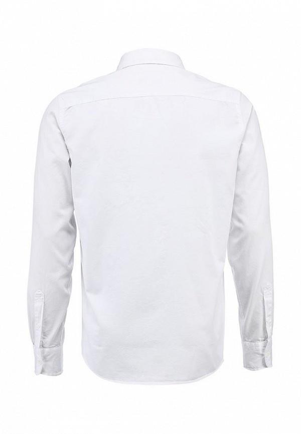Рубашка Broadway (Бродвей) 10149979  000: изображение 2