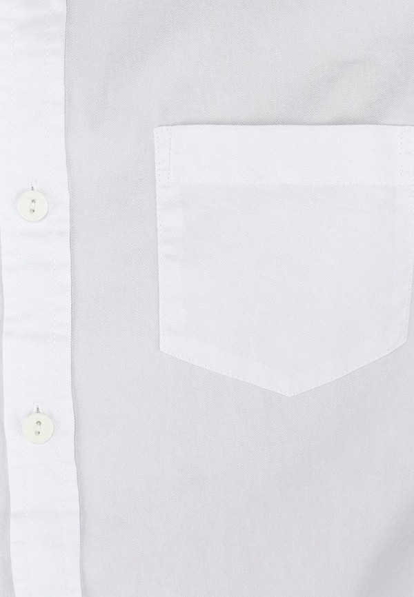 Рубашка Broadway (Бродвей) 10149979  000: изображение 3