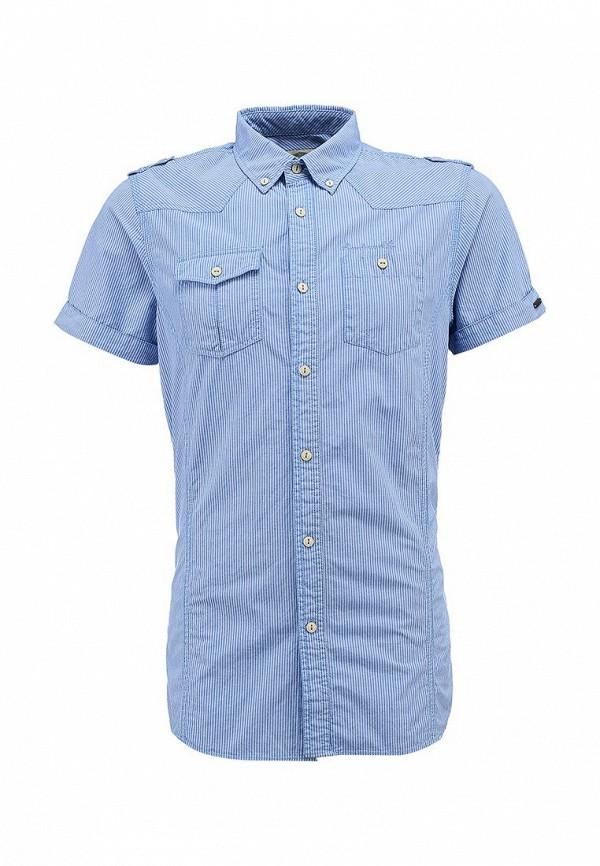 Рубашка Broadway (Бродвей) 10149988  56F: изображение 1