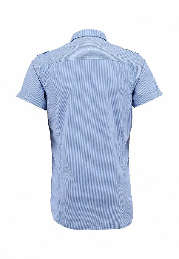 Рубашка Broadway (Бродвей) 10149988  56F: изображение 2