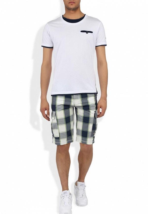 Мужские повседневные шорты Broadway (Бродвей) 10147748  540: изображение 7