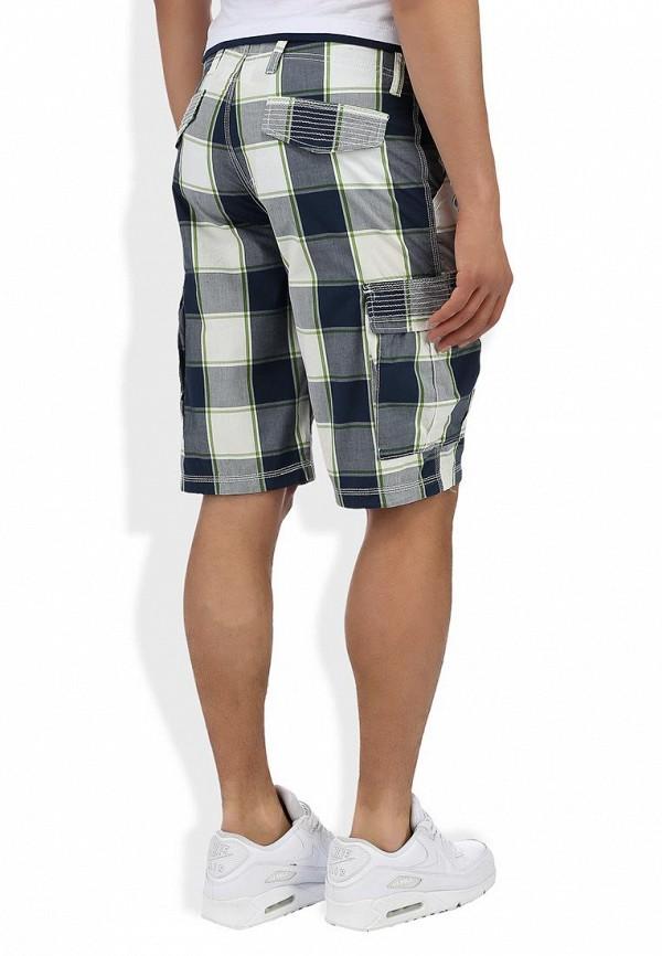 Мужские повседневные шорты Broadway (Бродвей) 10147748  540: изображение 9
