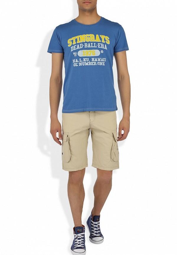 Мужские шорты Broadway (Бродвей) 10150014/715: изображение 11