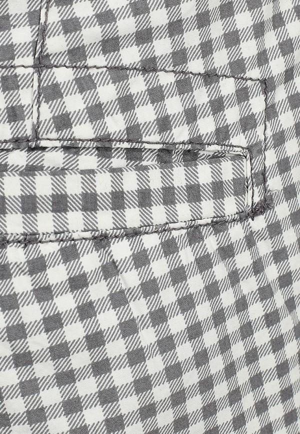 Мужские повседневные шорты Broadway (Бродвей) 10150084  820: изображение 5