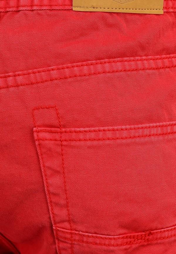 Мужские шорты Broadway (Бродвей) 10150090/380: изображение 7