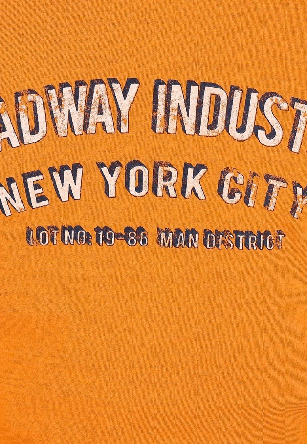 Футболка Broadway (Бродвей) 10149958/221: изображение 7