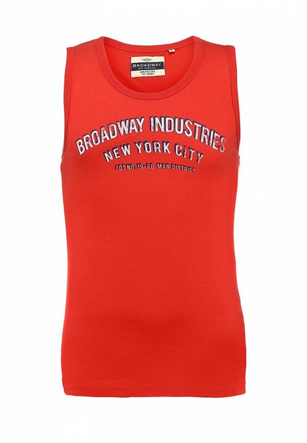 Майка Broadway (Бродвей) 10149958  395: изображение 1