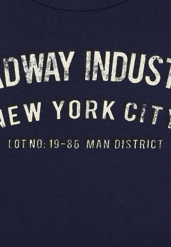 Майка Broadway (Бродвей) 10149958  557: изображение 3
