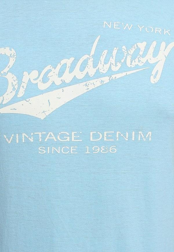 Футболка Broadway (Бродвей) 10151309  560: изображение 2