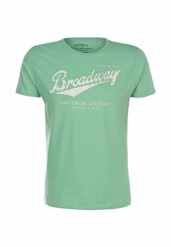 Футболка Broadway (Бродвей) 10151309  649: изображение 1