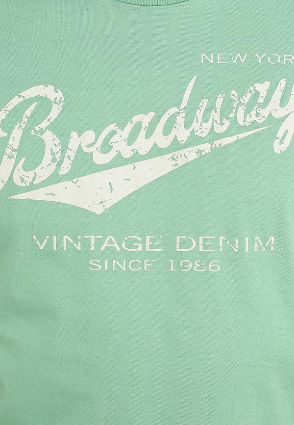 Футболка Broadway (Бродвей) 10151309  649: изображение 2