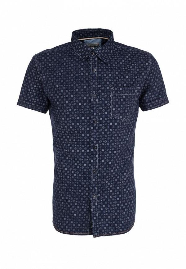 Рубашка с коротким рукавом Broadway (Бродвей) 10151353  585: изображение 2