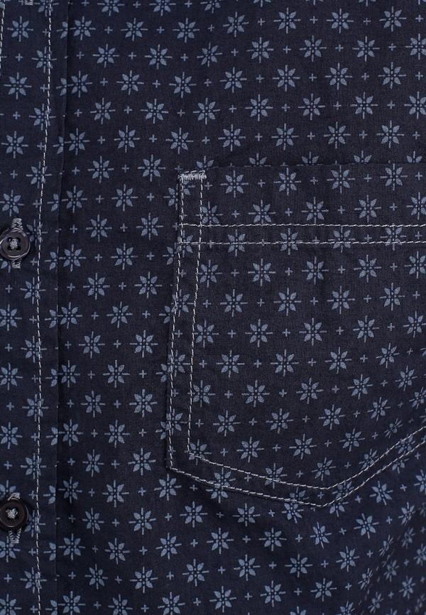 Рубашка с коротким рукавом Broadway (Бродвей) 10151353  585: изображение 4