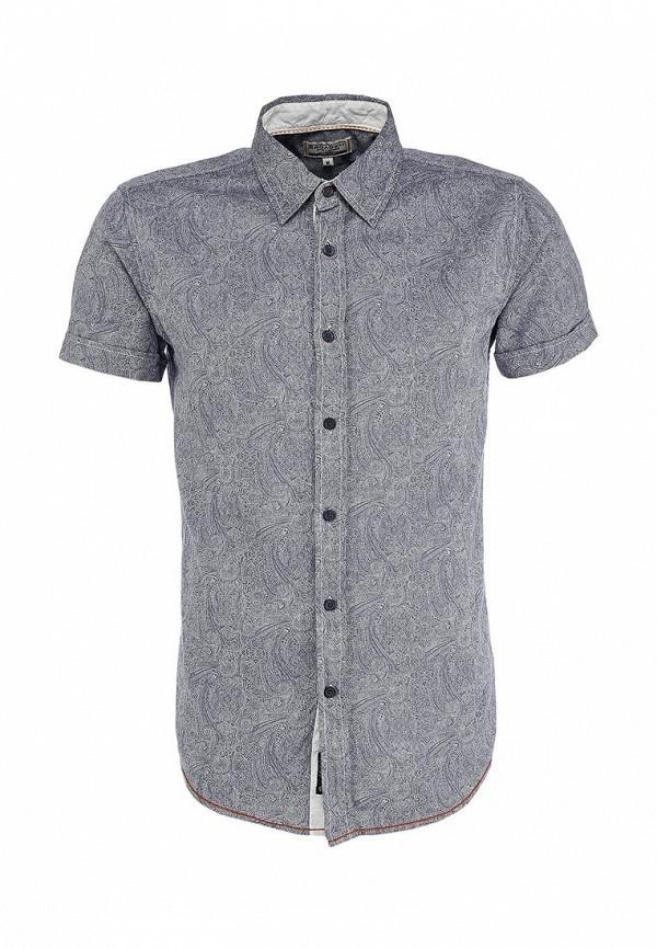 Рубашка с коротким рукавом Broadway (Бродвей) 10151355/555: изображение 6
