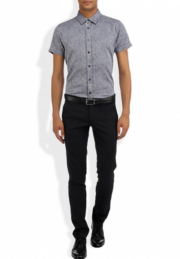 Рубашка с коротким рукавом Broadway (Бродвей) 10151355/555: изображение 10