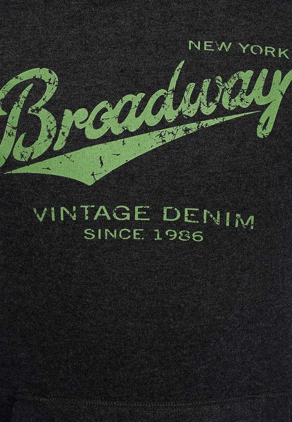 Мужские худи Broadway (Бродвей) 10151614  873: изображение 4