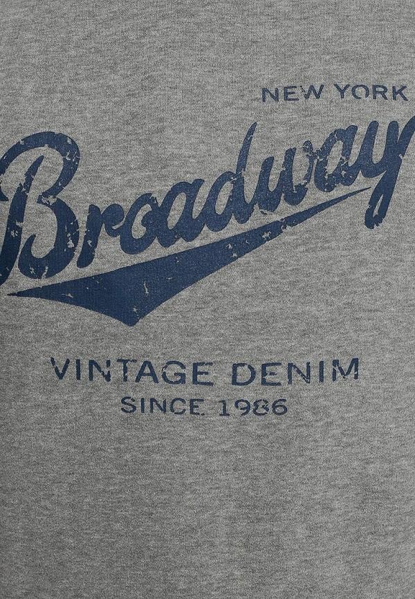 Мужские худи Broadway (Бродвей) 10151614  803: изображение 5