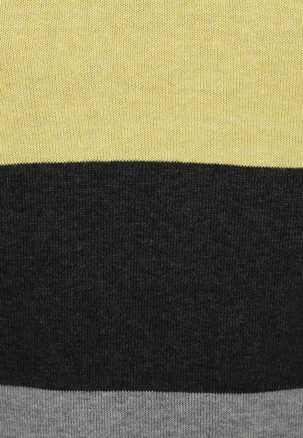 Пуловер Broadway (Бродвей) 10151621  80F: изображение 4