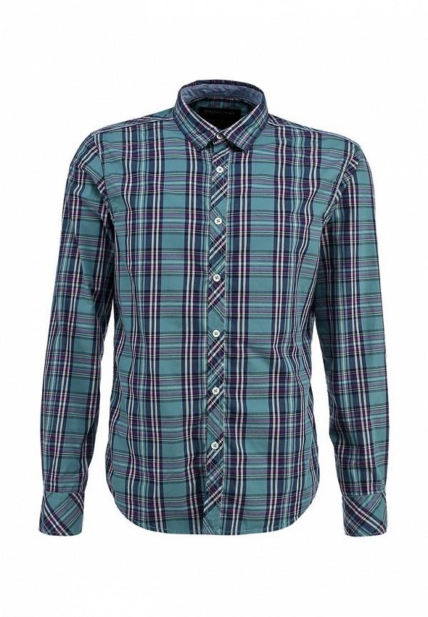Рубашка с длинным рукавом Broadway (Бродвей) 10151640  659: изображение 2