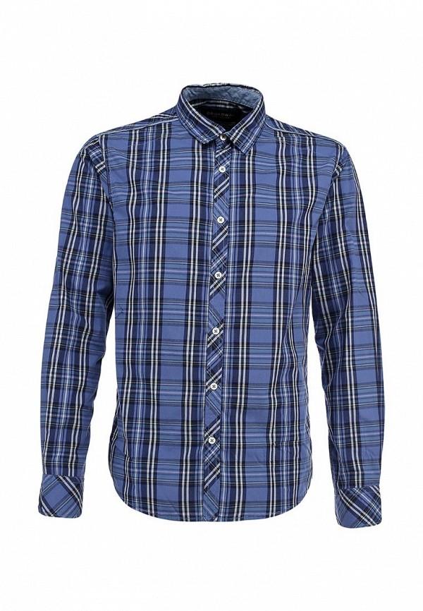Рубашка с длинным рукавом Broadway (Бродвей) 10151640  52I: изображение 4