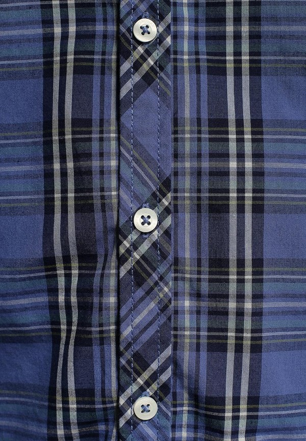 Рубашка с длинным рукавом Broadway (Бродвей) 10151640  52I: изображение 5
