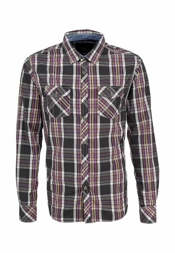 Рубашка с длинным рукавом Broadway (Бродвей) 10151641  488: изображение 2