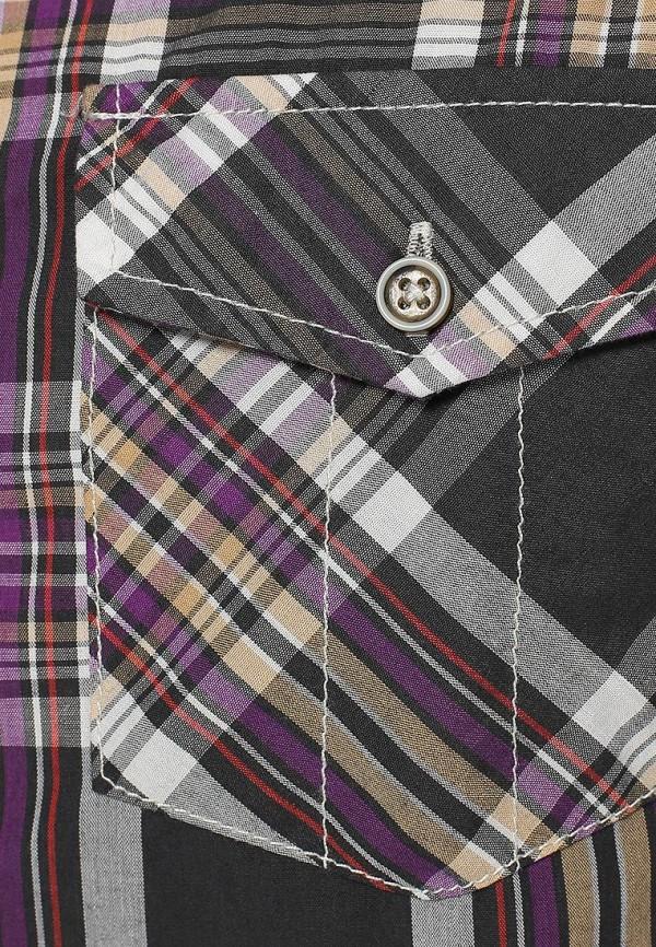 Рубашка с длинным рукавом Broadway (Бродвей) 10151641  488: изображение 4