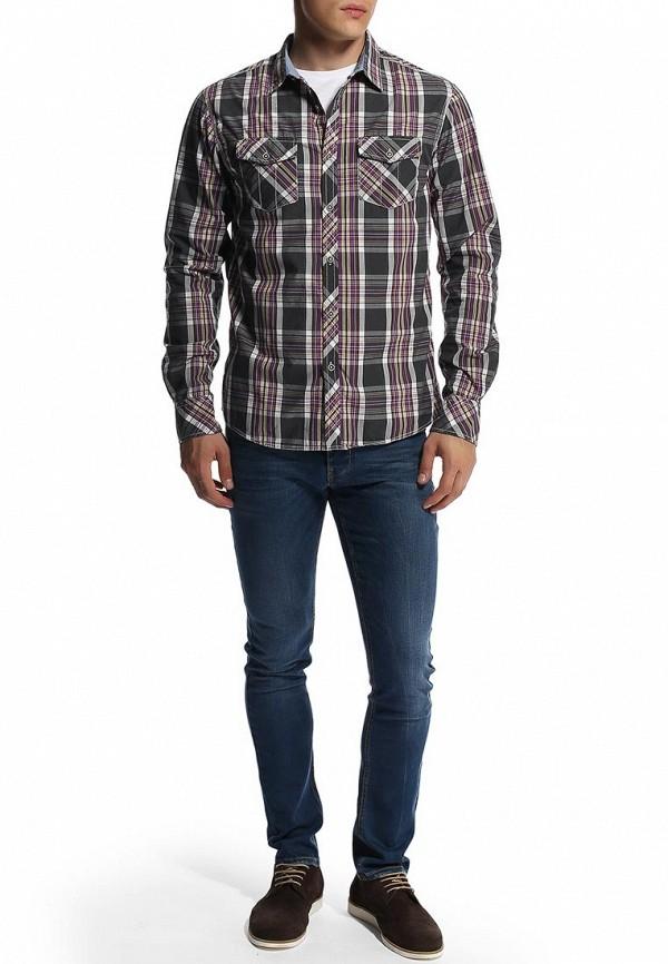 Рубашка с длинным рукавом Broadway (Бродвей) 10151641  488: изображение 6