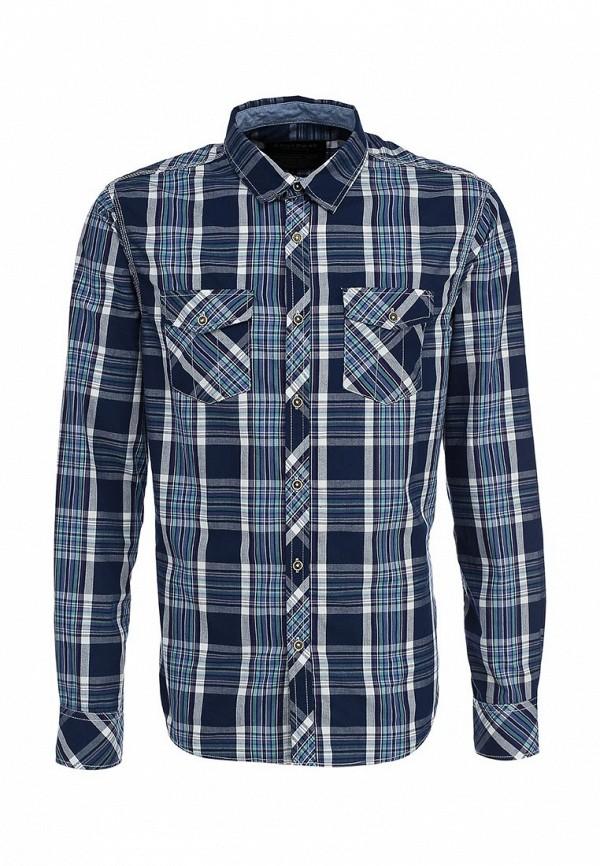 Рубашка с длинным рукавом Broadway 10151641/52J