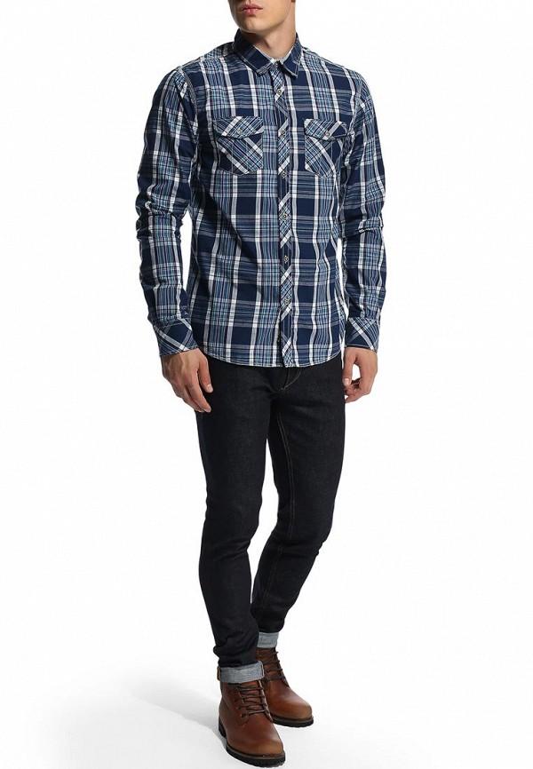 Рубашка с длинным рукавом Broadway (Бродвей) 10151641/52J: изображение 10