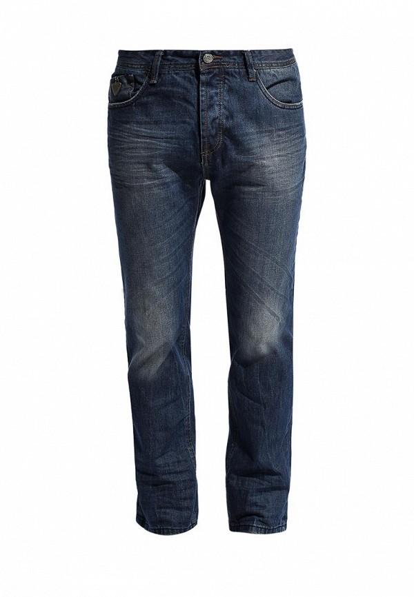 Мужские прямые джинсы Broadway (Бродвей) 10151647  L34: изображение 2