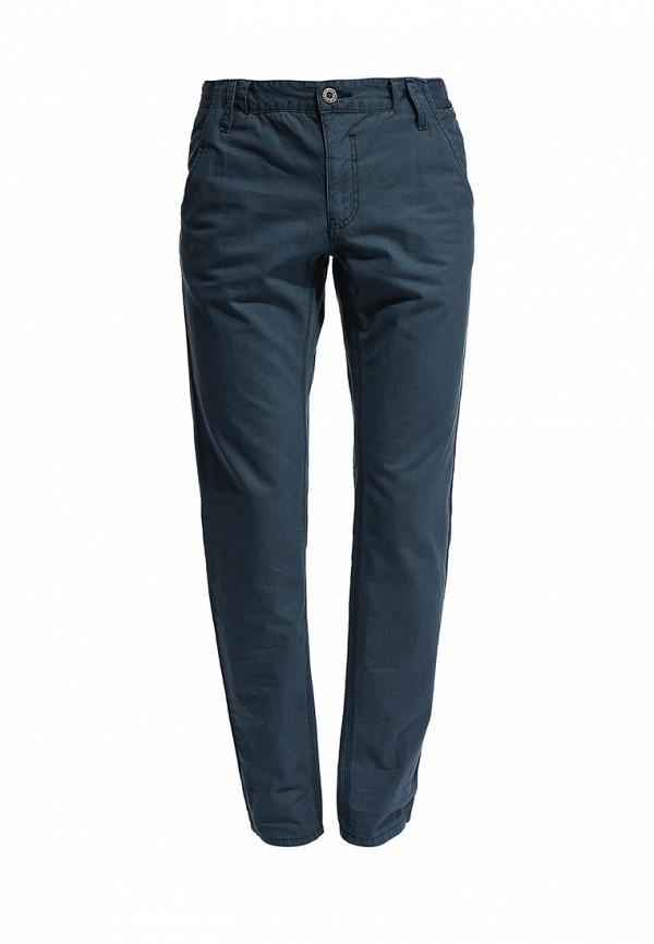 Мужские повседневные брюки Broadway (Бродвей) 10151649  560: изображение 2