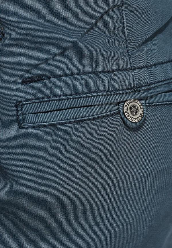 Мужские повседневные брюки Broadway (Бродвей) 10151649  560: изображение 4