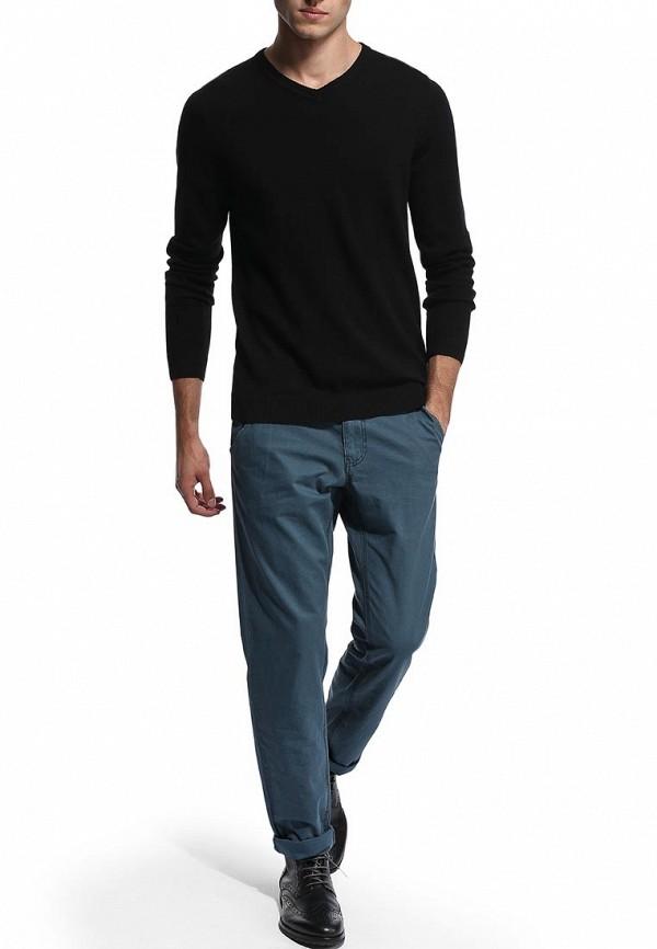 Мужские повседневные брюки Broadway (Бродвей) 10151649  560: изображение 6