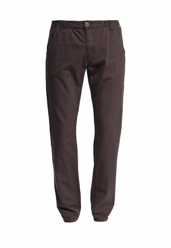 Мужские повседневные брюки Broadway (Бродвей) 10151649  850: изображение 2