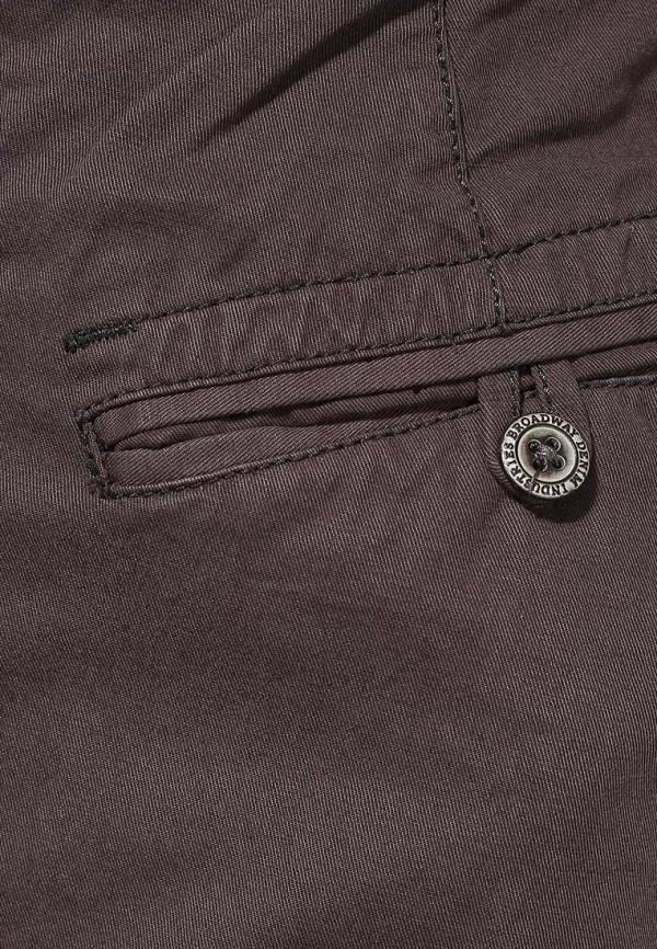 Мужские повседневные брюки Broadway (Бродвей) 10151649  850: изображение 5
